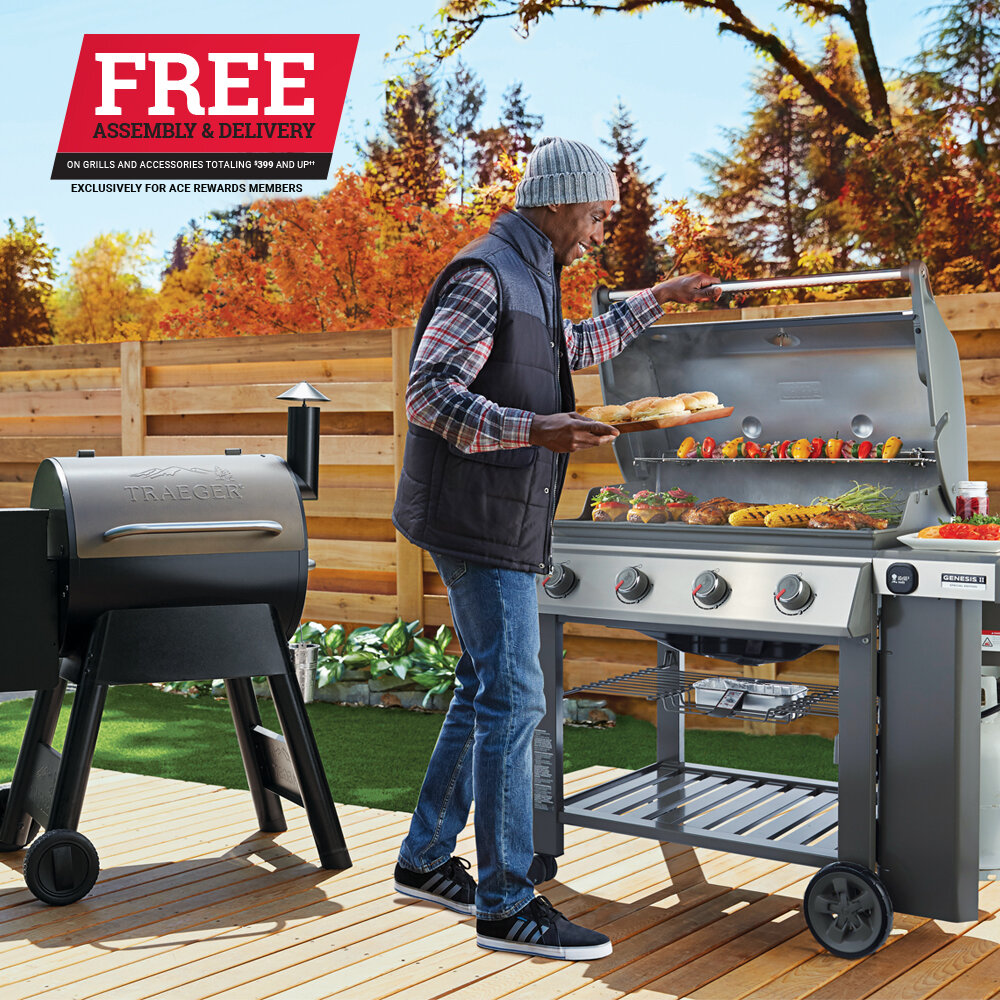 October 2019 - Grill Free Assembly and Delivery.jpg