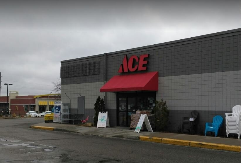 ACE store.JPG