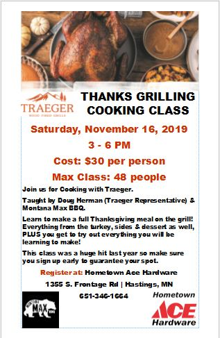 ACE_Thanksgrilling Class_Picture.JPG