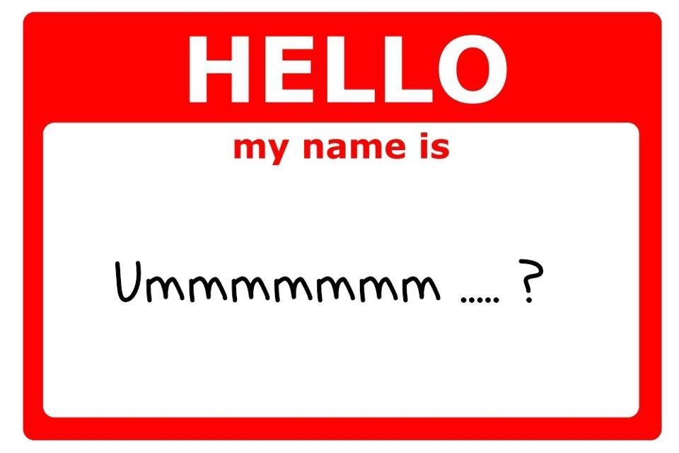 choose a name.jpg