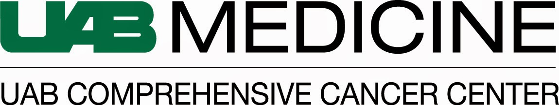 UAB_Logo_ComprehensiveCancerCenter1 (1).jpg