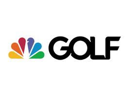 ConnectCustomer_NBCGolf_Logo.jpg