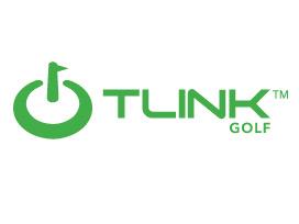 ConnectCustomer_Tlink_Logo.jpg