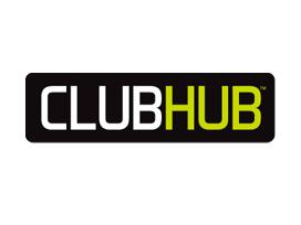 ConnectCustomer_ClubHub_Logo.jpg