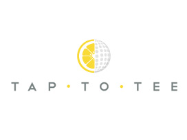 ConnectCustomer_TapToTee_Logo.jpg