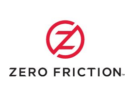 ConnectCustomer_zeroFriction_Logo.jpg
