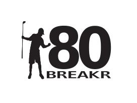 ConnectCustomer_80breaker_Logo.jpg