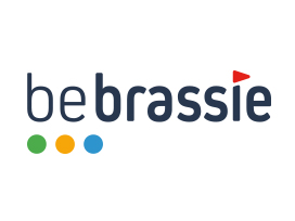 ConnectCustomer_bebrassie_Logo.jpg