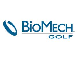 ConnectCustomer_biomechsports_Logo.jpg