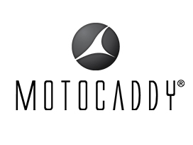 ConnectCustomer_MotoCaddy_Logo.jpg