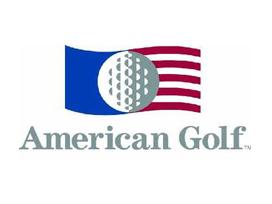 ConnectCustomer_americanGolf_Logo.jpg