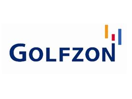 ConnectCustomer_golfzon_Logo.jpg