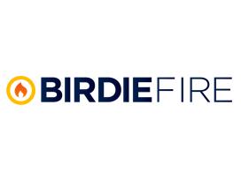 ConnectCustomer_BirdieFire_Logo.jpg