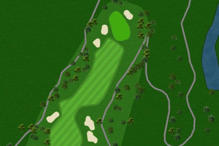 GolfData_DetailedCourseMaps.jpg
