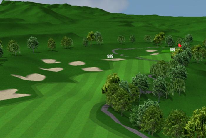 GolfData_3DCourseMaps.jpg