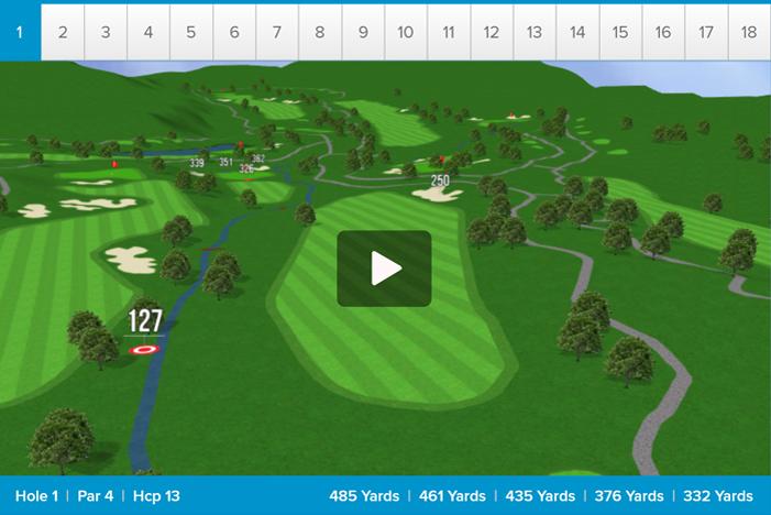 GolfData_WebViewer.jpg