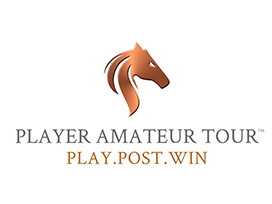 ConnectCustomer_ThePlayersTour_Logo.jpg
