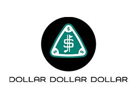 ConnectCustomers_DollarDollarDollar_Logo.jpg