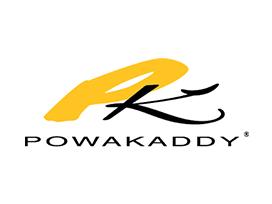 ConnectCustomers_Powakaddy_Logo.jpg
