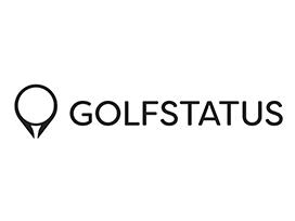 ConnectCustomers_GolfStatus_Logo.jpg