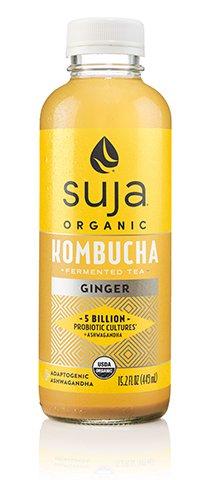 suja-ginger-kombucha.jpg