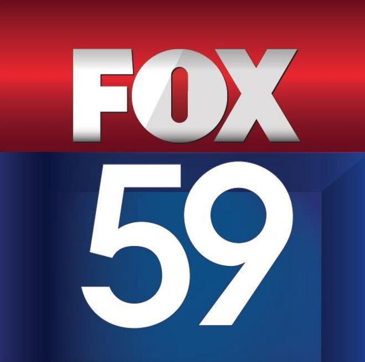 FOX 59  Indianapolis  Morning News