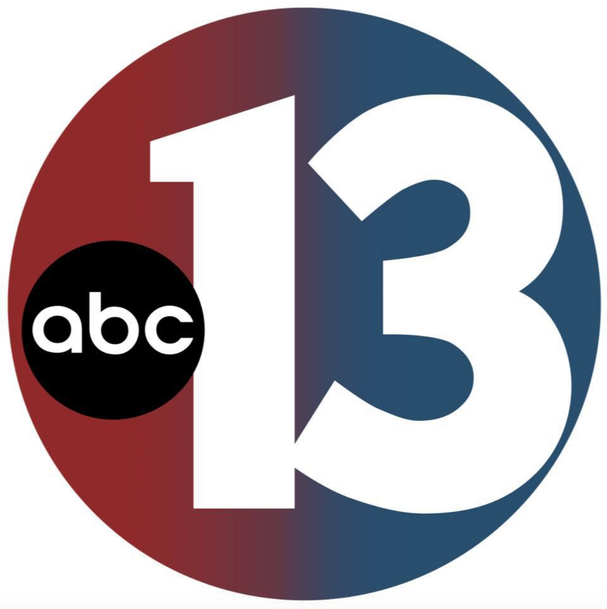 ABC 13 Las Vegas