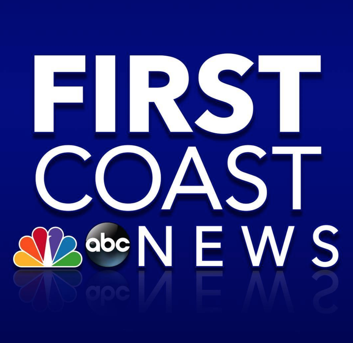 NBC Jacksonville, Florida