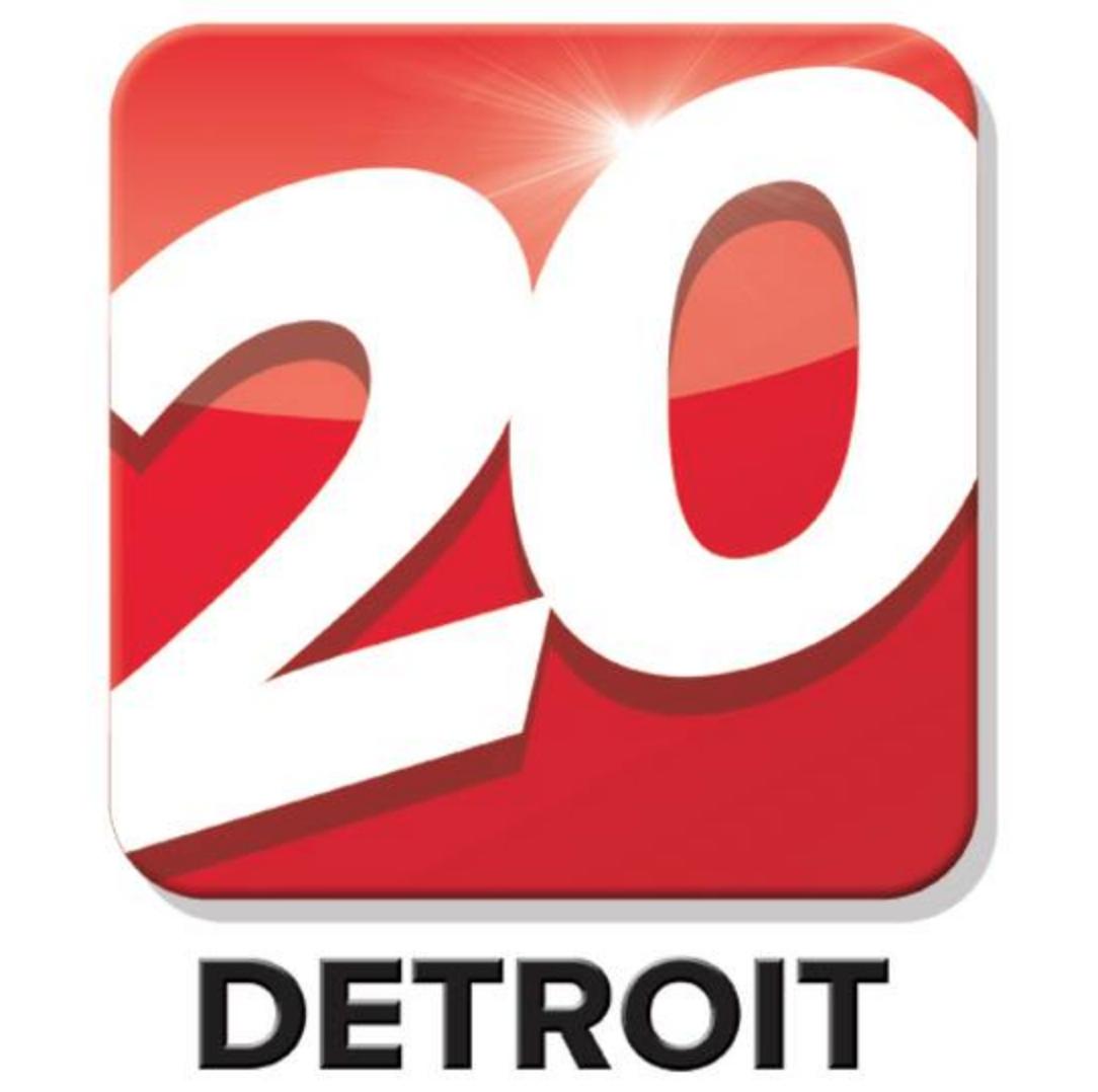 Action News Detroit