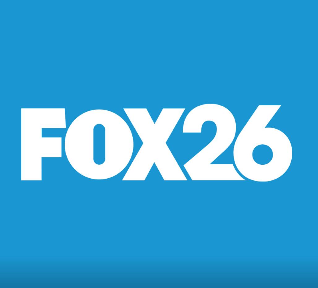 Fox 26 Fresno