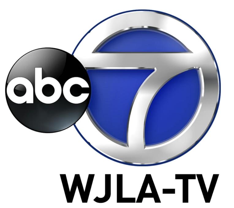 ABC 7 Washington D.C.