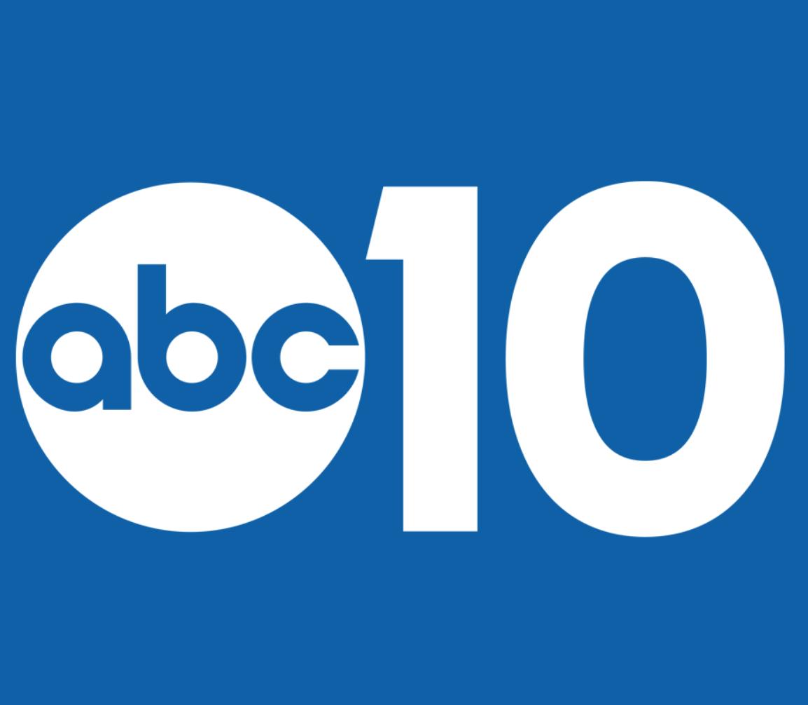 ABC 10 Sacramento, CA