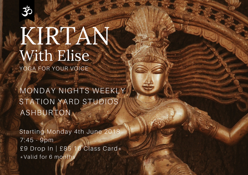 Monday Night Kirtan A5 Flyer Landscape.png