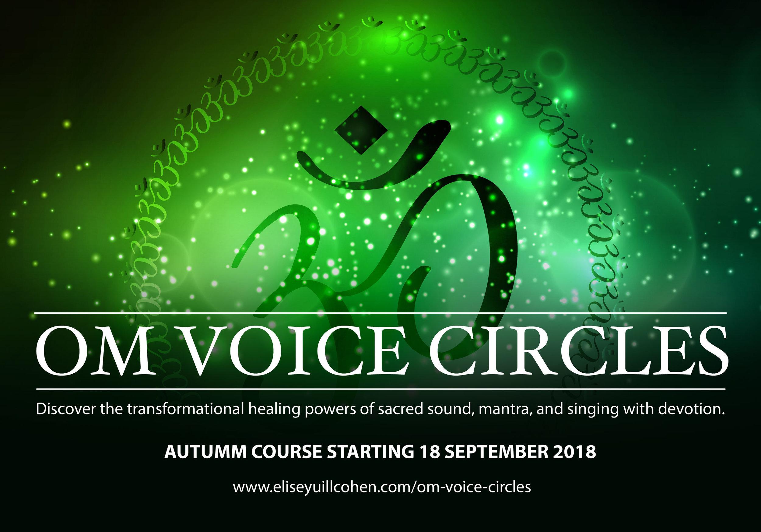 Om-Voice-Circles-Autumn-Flyer-FRONT.jpg