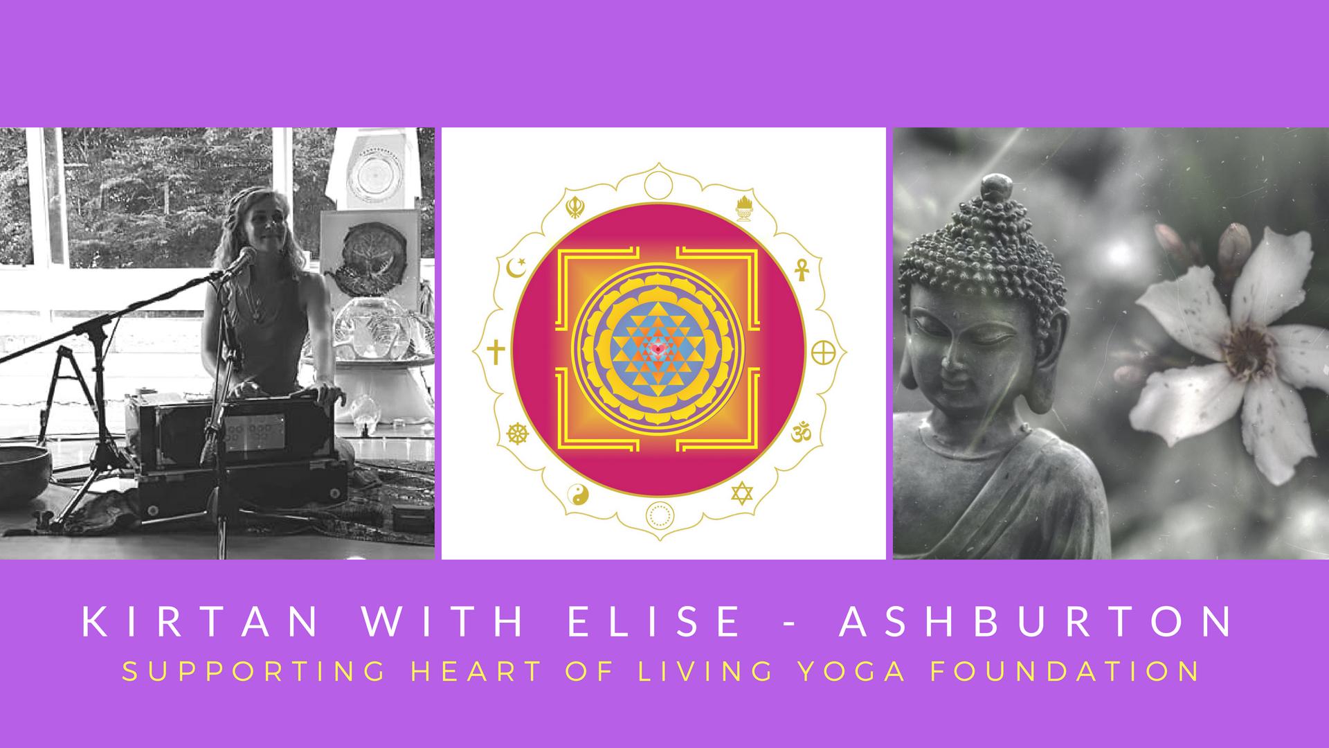 Copy of kirtan_ yoga for your heart & voice.jpg