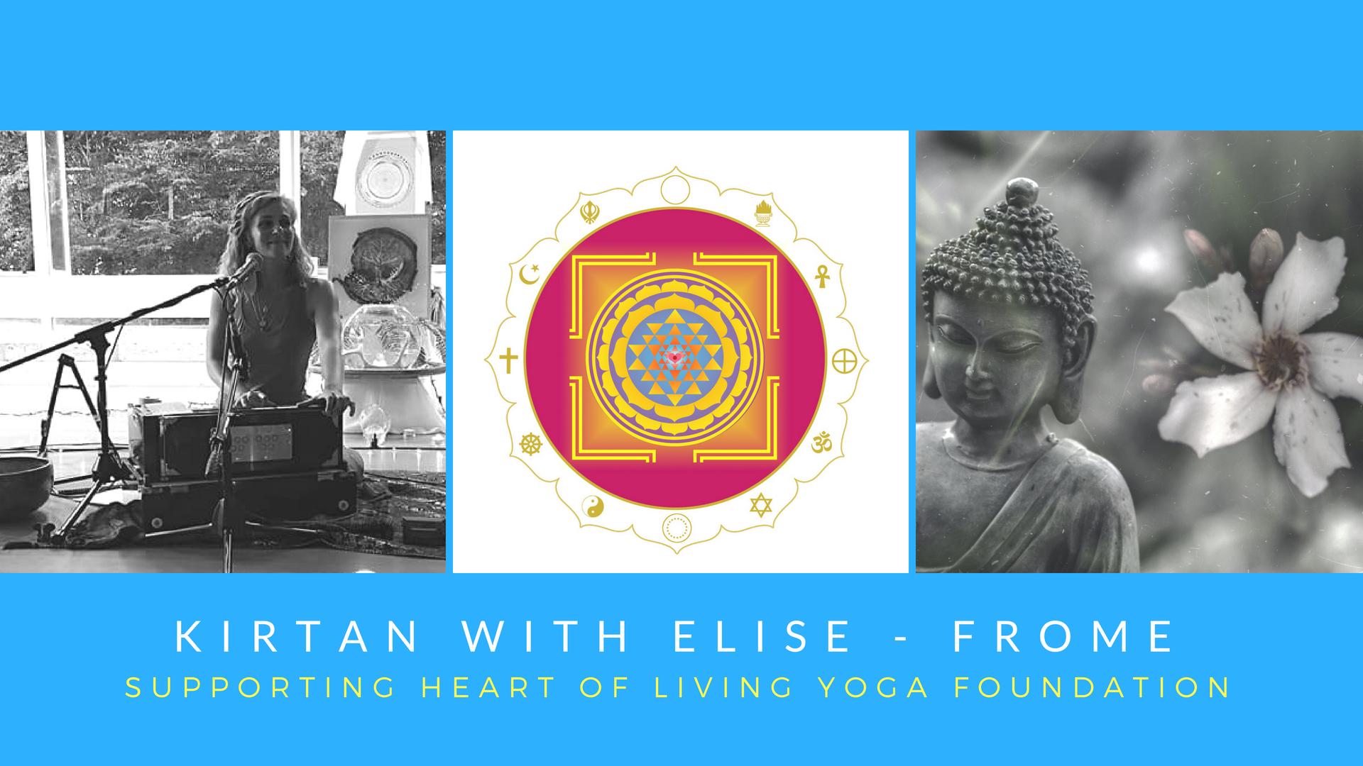 Frome kirtan_ yoga for your heart & voice (1).jpg