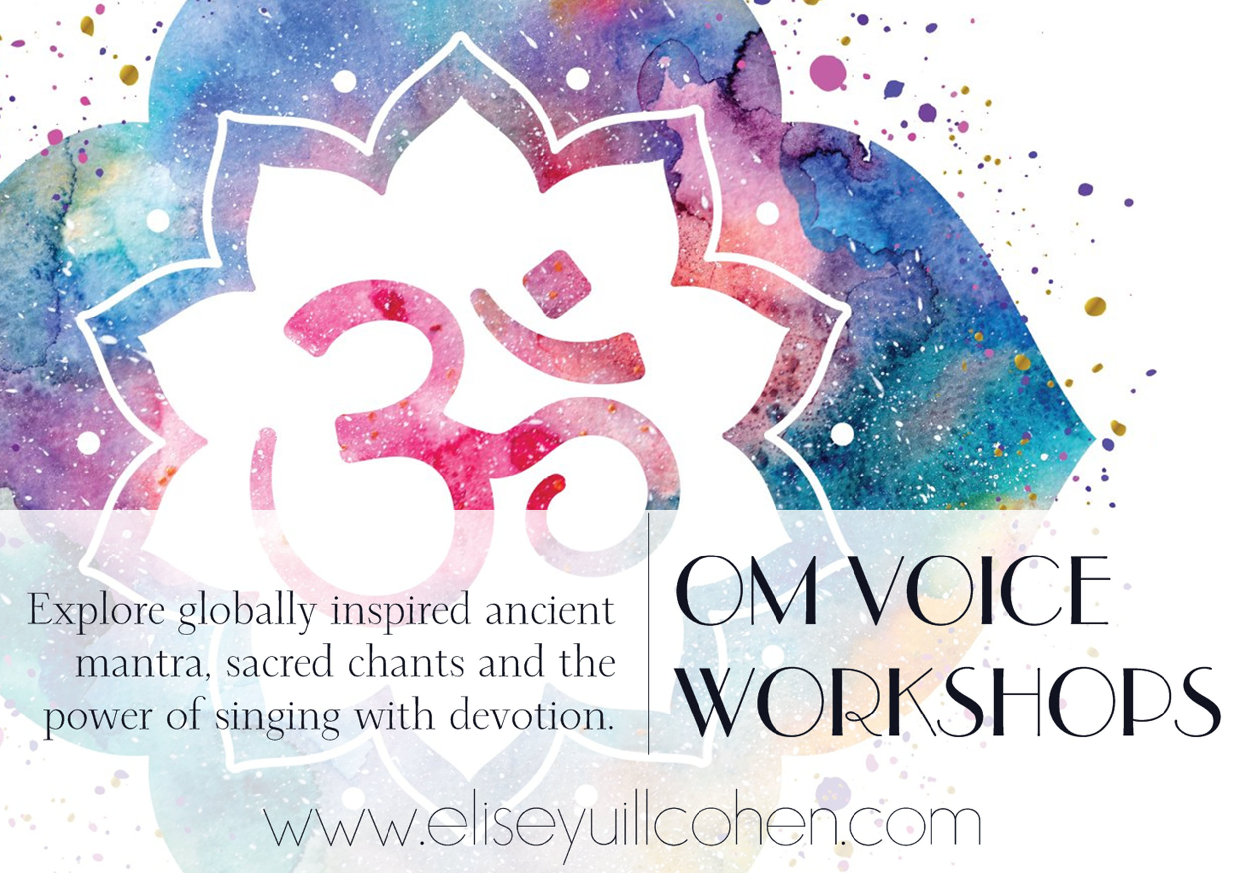 Om Voice Workshop Nov 2018 Outline.jpg