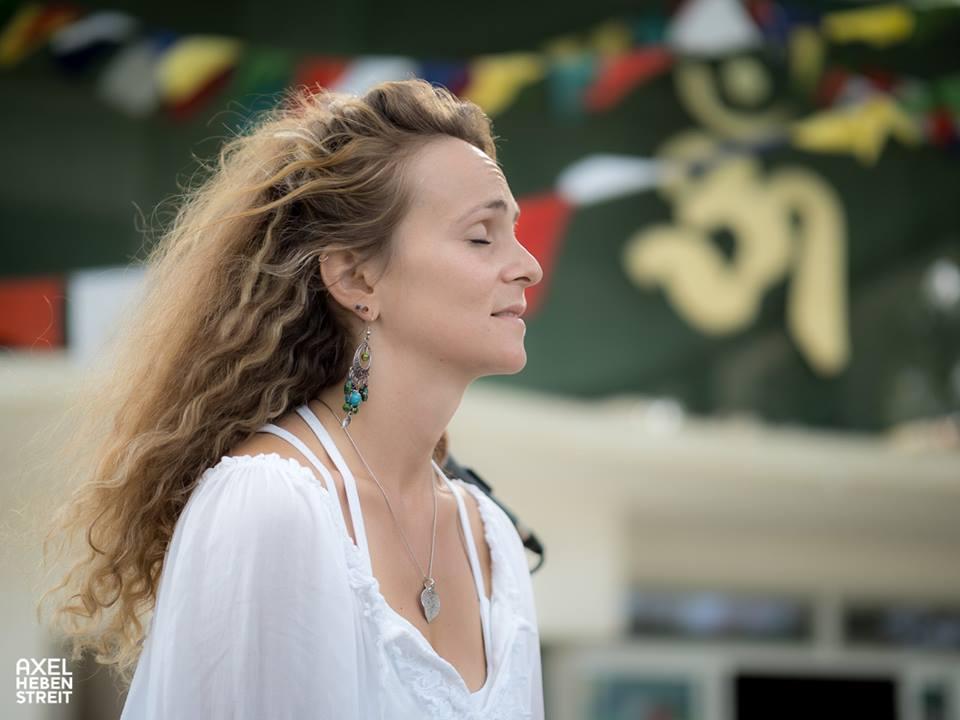 Sound & Silence Festival Corfu 2017