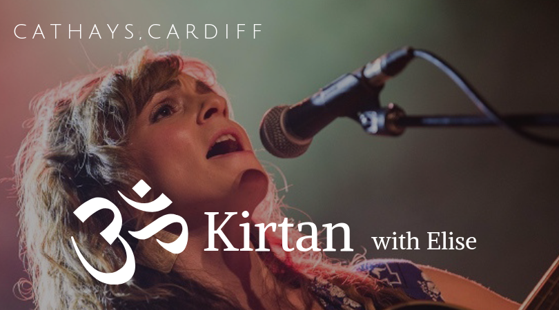 Wales Kirtan.png