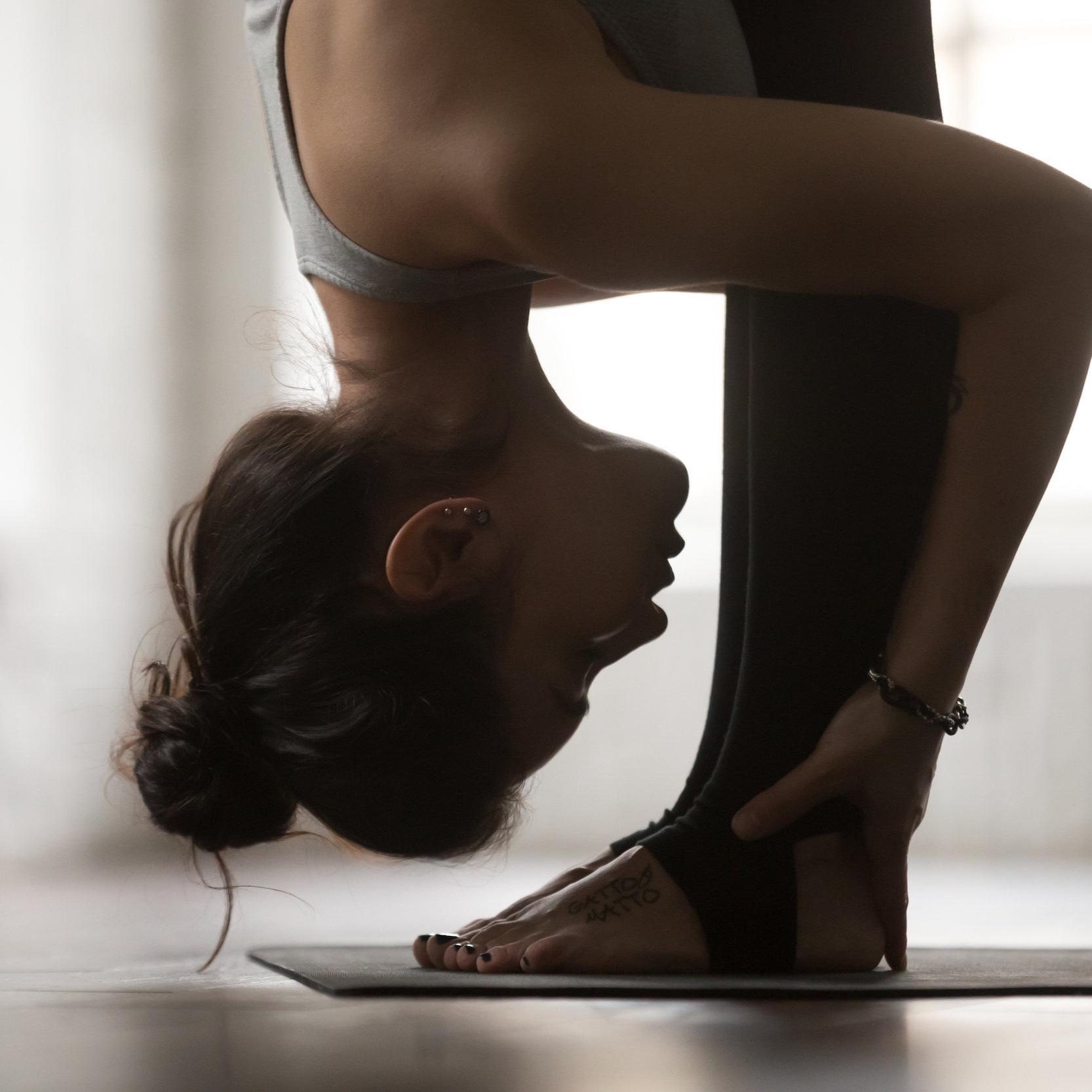 Yoga+1-1+Small.jpg
