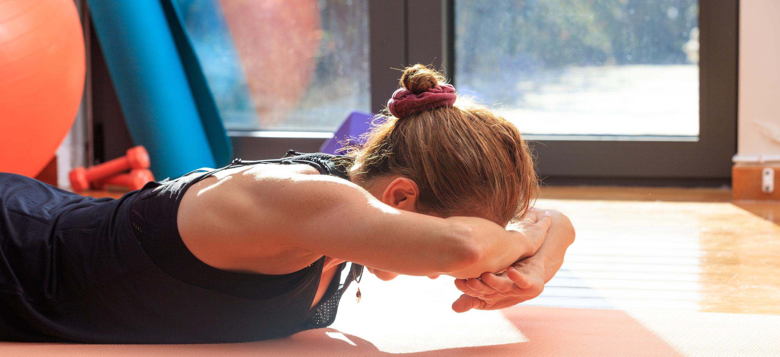 bigstock-Woman-In-A-Pilates-Class-207166444.jpg