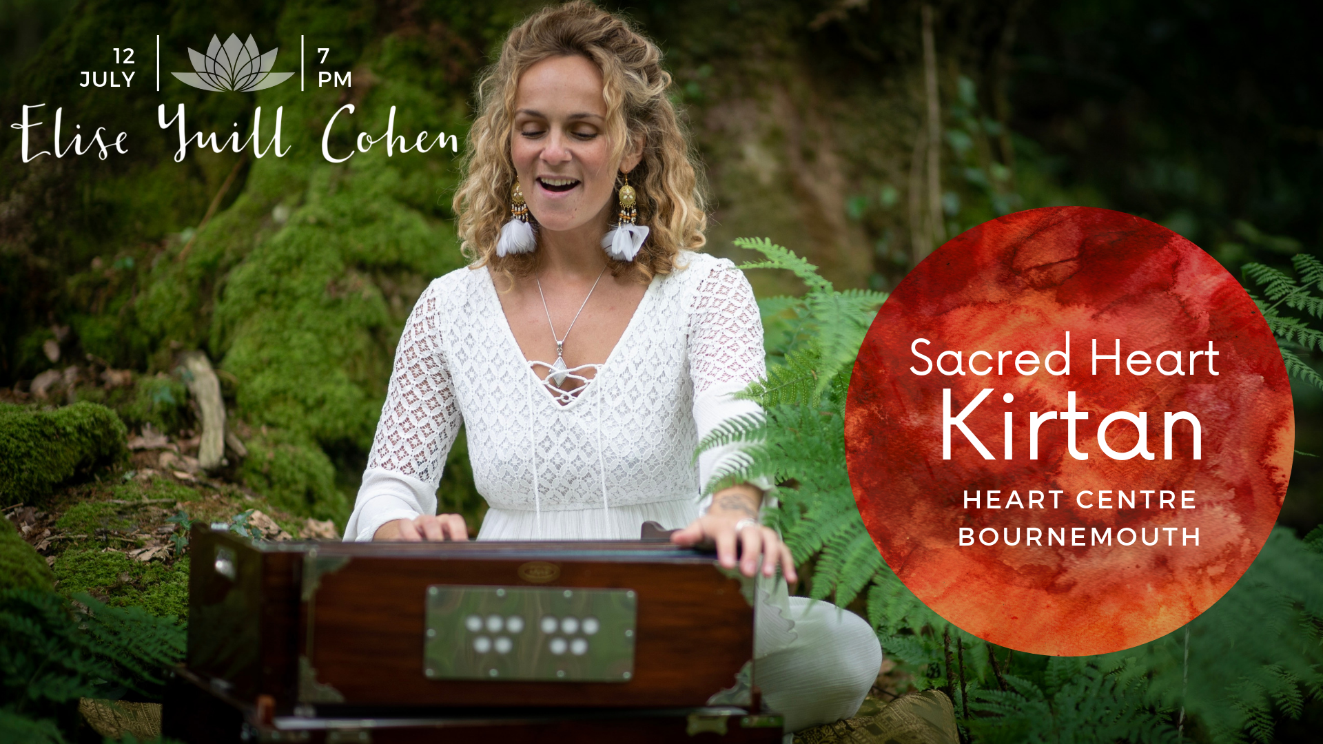 FB Event Banner Kirtan Bournemouth 12 July 2019.png