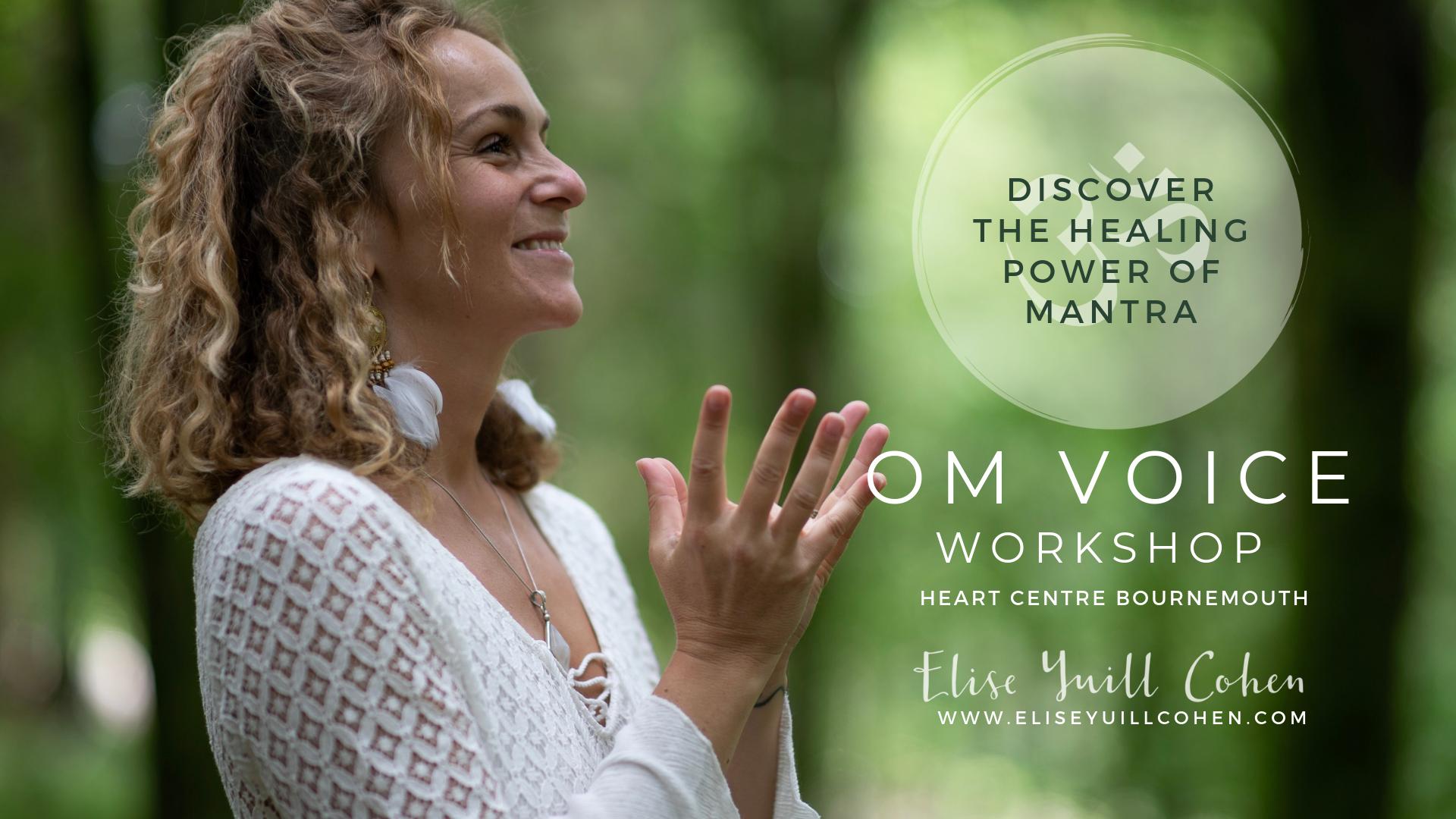 FB Event Banner Om Voice Workshop Bournemouth July 2019-2.png