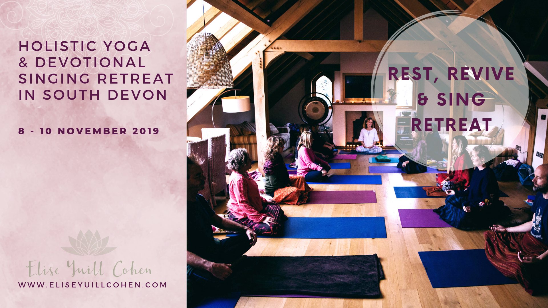 FB Event Cover Rest Revive Sing Retreat November 2019.png