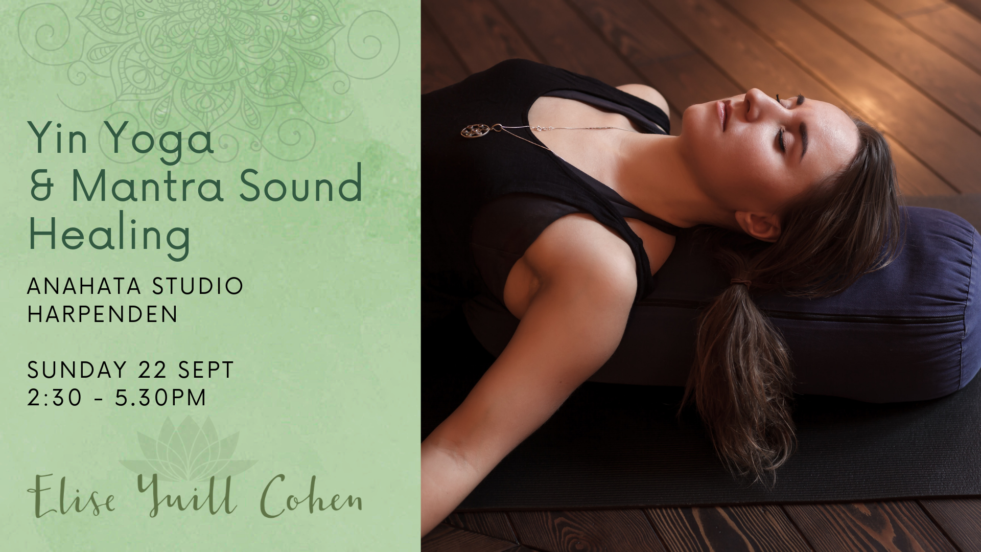Copy of FB Event Template - YIN YOGA & MANTRA SOUND HEALING (Anahata Studio, Hertfordshire).png