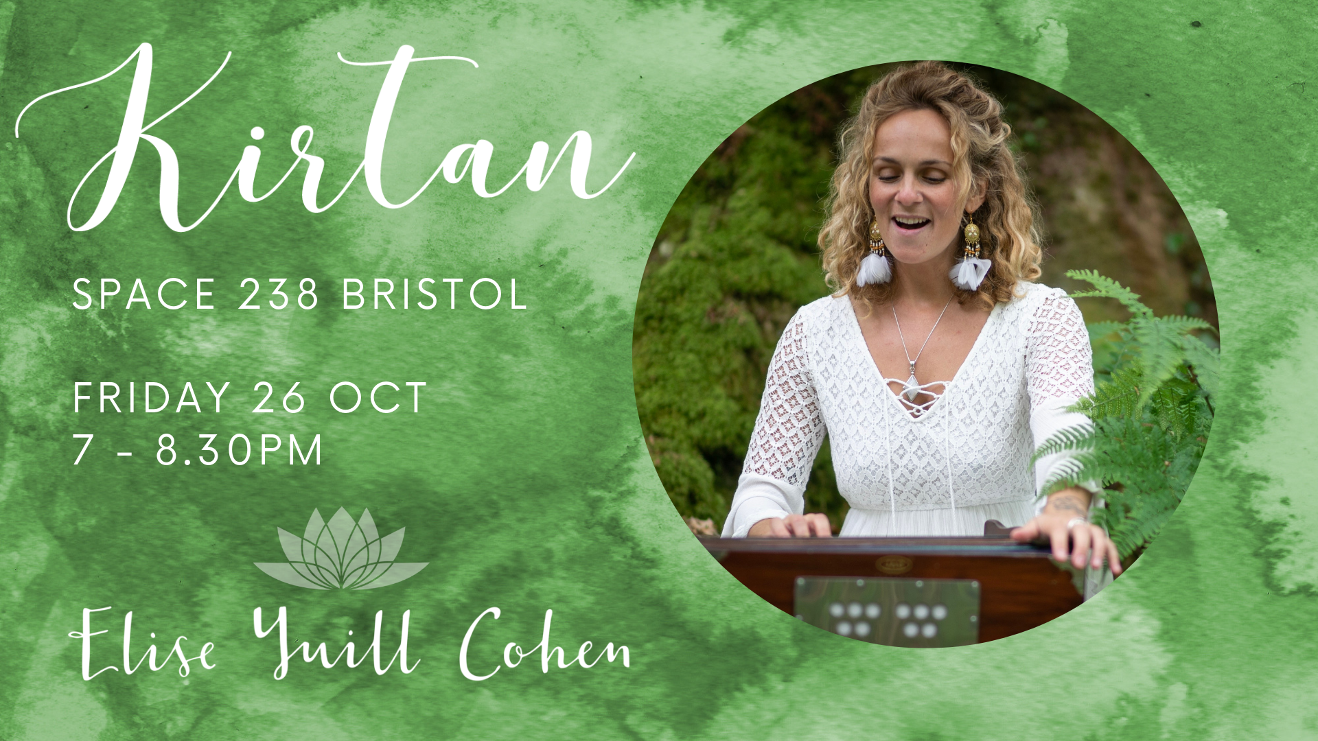 Copy of FB Event Template - KIRTAN (Bristol).png