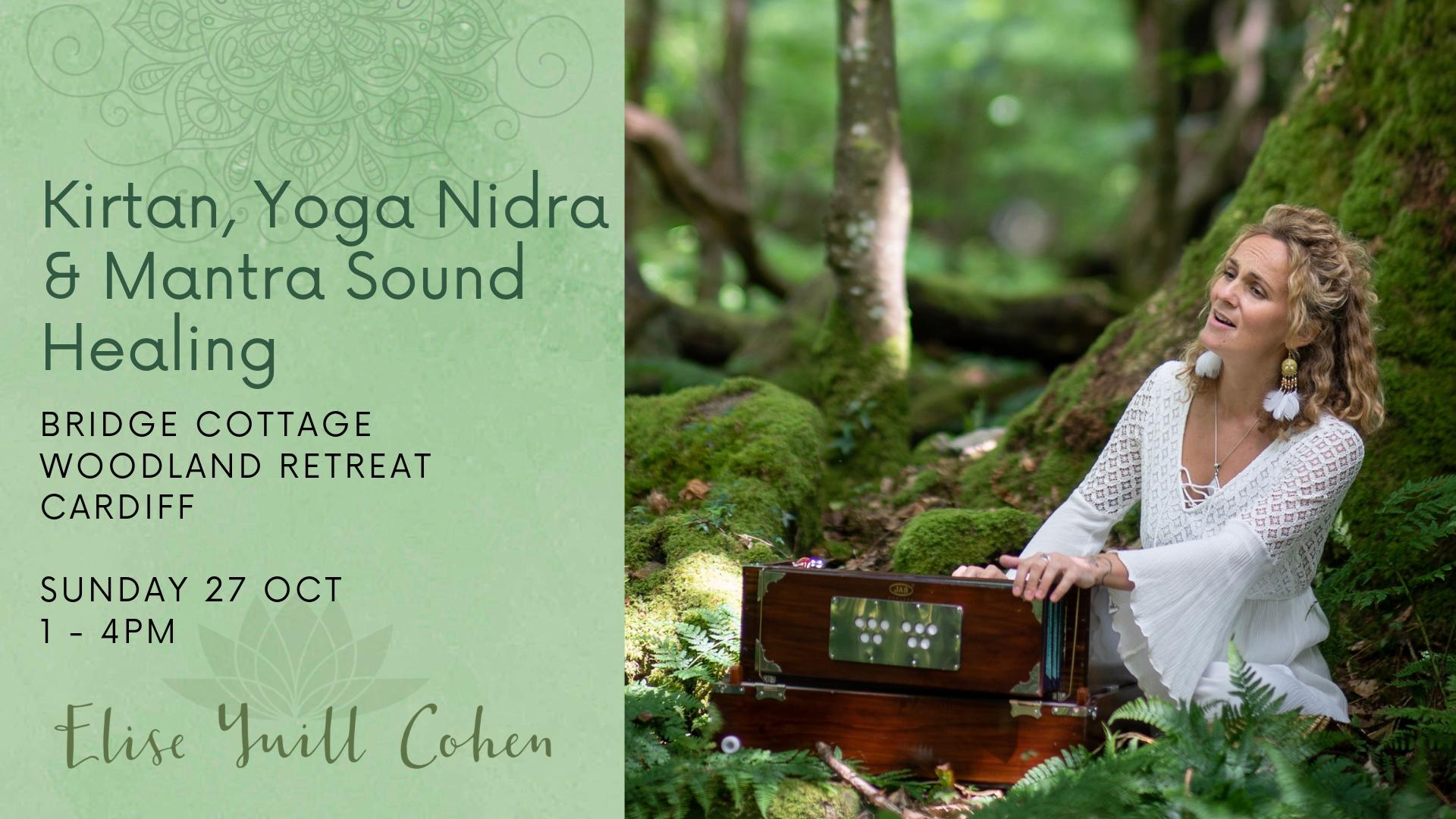 Copy of FB Event Template - KIRTAN, YOGA NIDRA & MANTRA SOUND HEALING (Cardiff).png