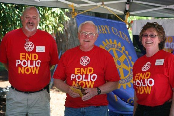 Rotarians.jpg
