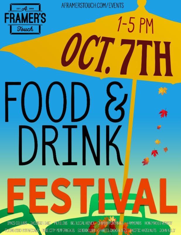 food and drink fest AFT.jpg