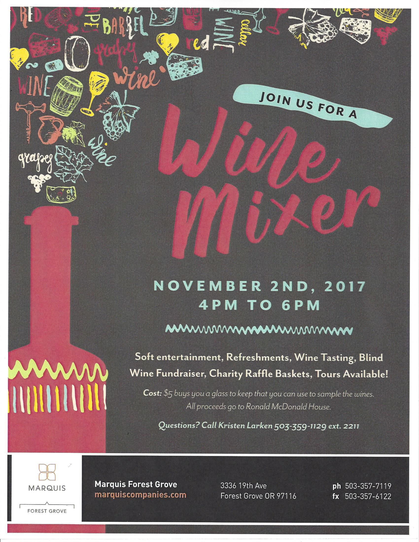 Marquis Wine Mixer.jpg